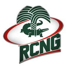 RUGBY, FÉDÉRALE 1 : LE RCNG PERD A CHATEAURENARD