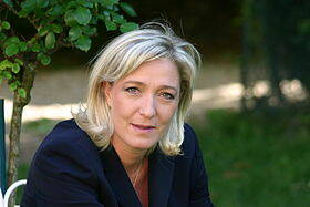 280px-Marine_Le_Pen_-_Close-up_2
