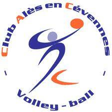 ALÈS Le CAC Volley arrache un point au leader