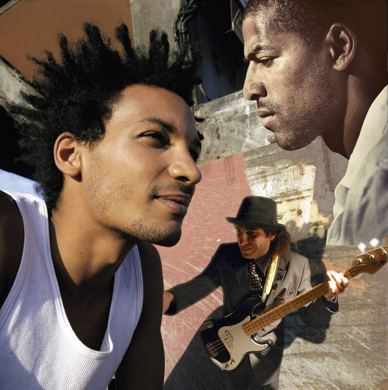 Photo of TWIN COLORS FEAT YSAE POUR UN CONCERT EXCEPTIONNEL AU JAZZPANAZZ DE NIMES CE SAMEDI 17 DECEMBRE 2011