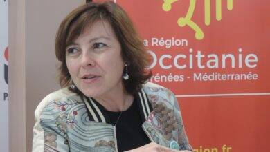 Photo of OCCITANIE Carole Delga : « La Région ne participera pas à la casse de la SNCF »