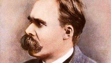 Photo of CULTURE Correspondances de Friedrich Nietzsche à sa sœur