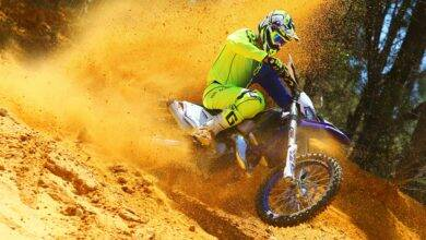 Photo of FAIT DU JOUR La saga Sherco : ces motos gardoises qui cartonnent !