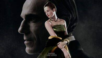 Photo of VENDREDI CINÉ Phantom Thread : de la dentelle !