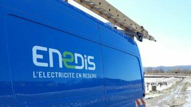 Photo of GARD Énedis recrute des alternants