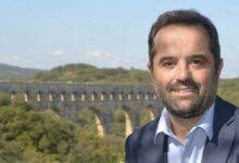 Photo of LE 7H50 de Sébastien Arnaux : « Le site du Pont du Gard se transforme »