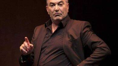 Photo of BAGNOLS Finalement, Jean-Marie Bigard jouera son nouveau spectacle