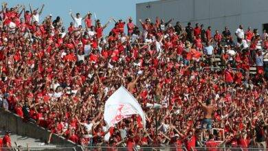 Photo of NÎMES OLYMPIQUE Les Crocos accueilleront Saint-Étienne en 16e de finale de la coupe de la ligue