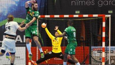Photo of LIVE VIDÉO En direct : ISTRES-USAM