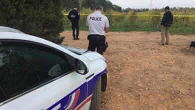 Photo of BEAUCAIRE Les cambrioleurs repartent en Porsche et BMW