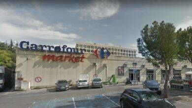 Photo of NÎMES Fermeture du Carrefour Market de Pissevin : Jean-Paul Fournier « scandalisé »