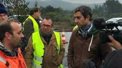 Photo of LE 7H50 de François Ruffin : « Les gilets jaunes, symbole d'une France invisible »