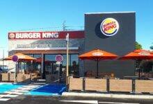 Photo of BAGNOLS/CÈZE Bientôt un Burger King avenue de la Mayre ?