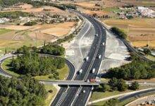 Photo of GARD Les restaurants ferment sur les aires d'autoroutes