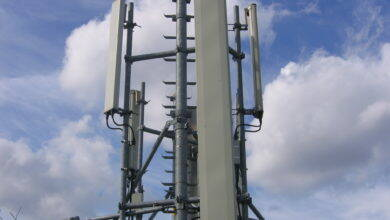 Photo of DURFORT Un collectif s'organise contre l'implantation d'une antenne-relais 4G