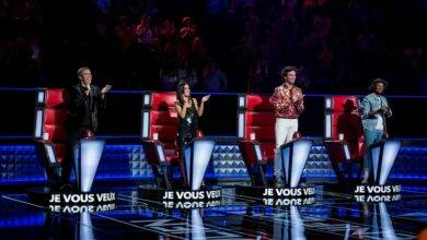 Photo of NÎMES La radio RTS organise un casting régional « The Voice » et « The Voice Kids » à Cap Costières