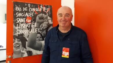 Photo of LE 7h50 de Bruno Olivier, CGT du Gard : « On a besoin de plus de service public »