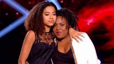 Photo of THE VOICE La Gardoise Whitney se qualifie pour les grands shows en direct
