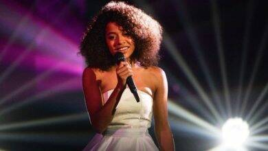 Photo of TRESQUES La gagnante de The Voice Whitney Marin en concert gratuit le 22 juin