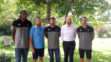 Photo of USAM La Green Team dévoile ses ambitions