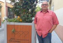 Photo of MUNICIPALES Alès : que devient Marc Peyroche, « l'outsider atypique » ?