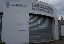 Photo of GARD Coup de sang dans les laboratoires d'analyses