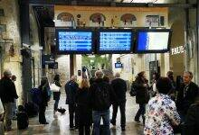 Photo of SNCF Accident : d'importants retards depuis ce matin en gare de Nîmes