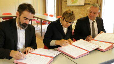 Photo of JUSTICE Nouveau protocole d'accord entre le parquet d'Alès et le Parc national des Cévennes