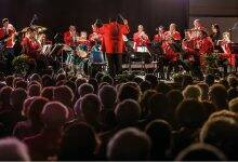Photo of SAINT-GILLES Chicuelo II en concert, bon moment assuré