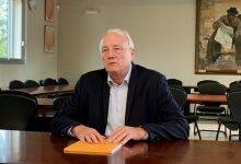 Photo of LES ANGLES Municipales : Jean-Louis Banino candidat à un troisième mandat
