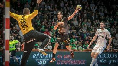 Photo of USAM Coupe EHF : un tirage de poule difficile mais excitant