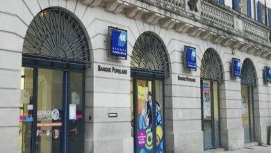 Photo of CORONAVIRUS La Banque Populaire du Sud s'engage
