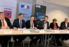 Photo of GRAND AVIGNON Vers un Programme alimentaire territorial pour l'Agglo