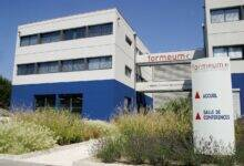 Photo of LE CAMPUS CCI Des formations professionnelles sur mesure