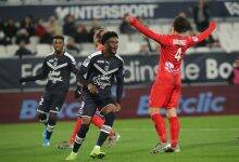 Photo of NÎMES OLYMPIQUE Le match vu de Bordeaux : des absents et peu de certitudes