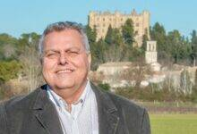 Photo of MONTFAUCON Municipales : Olivier Robelet veut rempiler