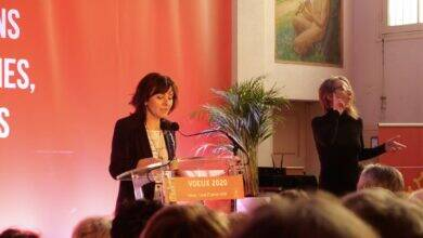 Photo of OCCITANIE Langues régionales : Carole Delga favorable à une révision de la réforme Blanquer