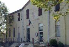 Photo of MUNICIPALES Quatre communes du Gard sans maire en mars prochain ?